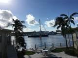 1775 Harbourview Dr - Photo 2