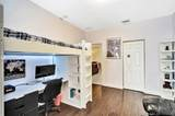7418 108th Pl - Photo 27