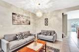 7418 108th Pl - Photo 4