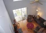4850 Chancellor Drive - Photo 23