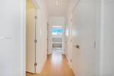 6735 103rd Ave - Photo 15