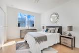 6735 103rd Ave - Photo 16