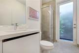 6735 103rd Ave - Photo 19