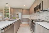 6735 103rd Ave - Photo 4