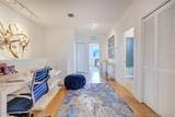6735 103rd Ave - Photo 9