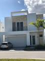6746 103rd Ave - Photo 32