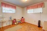 6570 Tyler St - Photo 21