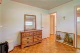 6570 Tyler St - Photo 23