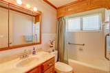 6570 Tyler St - Photo 24