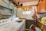 6570 Tyler St - Photo 28