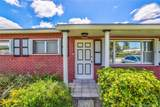 6570 Tyler St - Photo 4