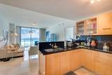 6799 Collins Ave - Photo 9