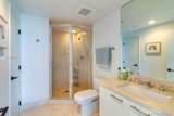 6799 Collins Ave - Photo 10