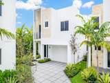 10380 68th Terrace - Photo 1