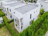10380 68th Terrace - Photo 22