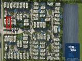10380 68th Terrace - Photo 24