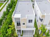 10380 68th Terrace - Photo 7