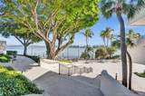 2333 Brickell Ave - Photo 33