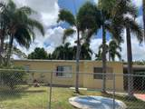 15510 Harrison Dr - Photo 1