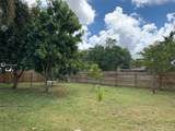 15510 Harrison Dr - Photo 4