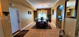 2704 138th Ave - Photo 18