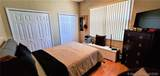2704 138th Ave - Photo 42