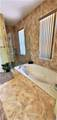 2704 138th Ave - Photo 55