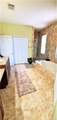 2704 138th Ave - Photo 58