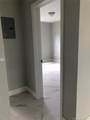 561 7th Ave - Photo 14