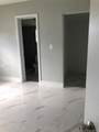561 7th Ave - Photo 15
