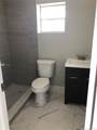 561 7th Ave - Photo 16