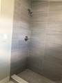 561 7th Ave - Photo 17