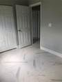 561 7th Ave - Photo 19