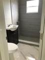 561 7th Ave - Photo 20