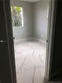 561 7th Ave - Photo 22