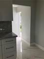 561 7th Ave - Photo 23