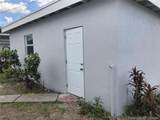 561 7th Ave - Photo 24