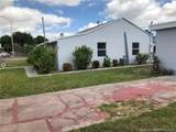 561 7th Ave - Photo 4