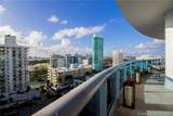 5959 Collins Ave - Photo 22