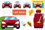 13408933 Car Wash - Photo 1