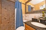 461 83rd Ave - Photo 12