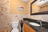 461 83rd Ave - Photo 14