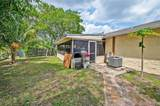 461 83rd Ave - Photo 17