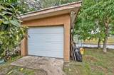 461 83rd Ave - Photo 22