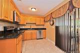 461 83rd Ave - Photo 3