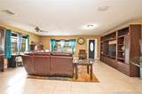 461 83rd Ave - Photo 4