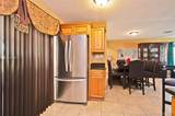461 83rd Ave - Photo 9