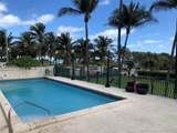 9195 Collins Ave - Photo 3