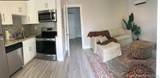 55 59th St - Photo 1