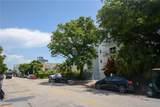 1519 Drexel Ave - Photo 19